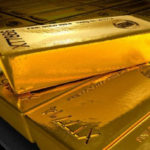 """Back Into The Hurricane"" – Doug Casey Warns ""Gold Will Go Higher Than Most People Can Imagine"""