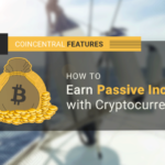 How to Earn Passive Income with Cryptocurrencies