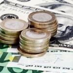 EUR/USD Weekly Fundamental Analysis – April 4- 8, 2016 -Forecast