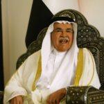 Oil Shocker: Saudi Arabia Fires Powerful Oil Minister al-Naimi In Dramatic Power Reshuffle